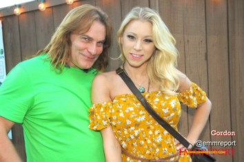 evan stone_katie morgan_vinpty072917_gordon