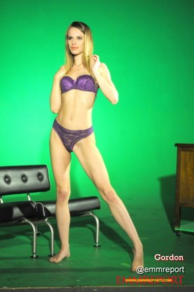 Jillian Janson_chkgshow_073017_gordon_09