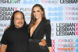 ron jeremy_tori black_toribprty_081617_gordon