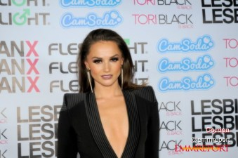 tori black_toribprty_081617_gordon_1