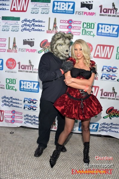 evan stone_katie morgan_heavenhellpty_102717_glenn_0495
