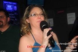 kiki _daire_Pats_Cocktail_Lounge_121917_photo_gordon_2