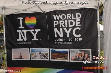 L A Pride 6-9-18_gordon_001_063