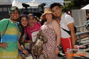 L A Pride 6-9-18_gordon_001_068