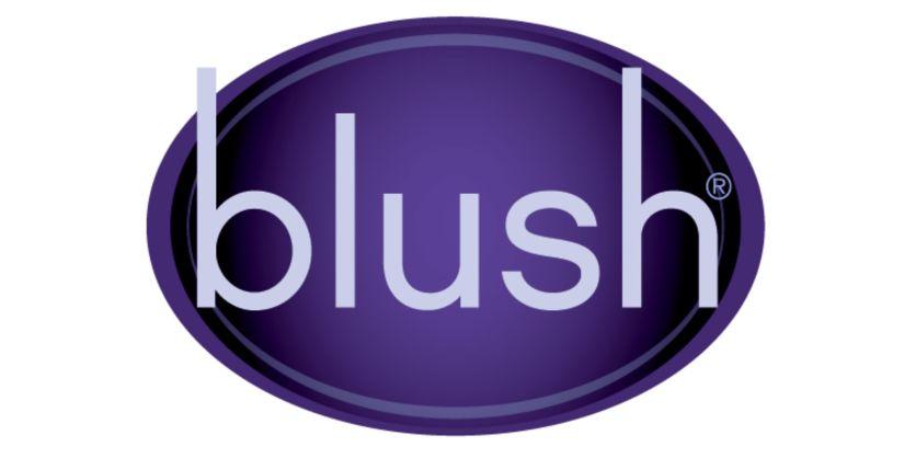 blush_logo_2160x1080