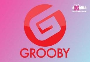 premium_grooby (1)
