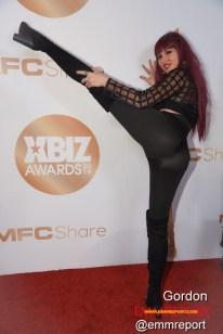 xbiz awards 011619