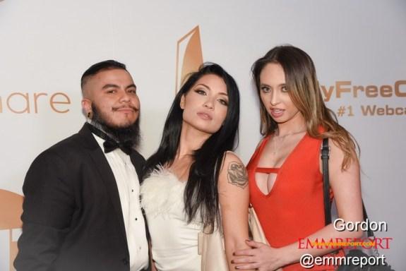 xbiz awards_011619