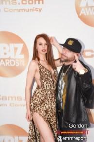 xbiz awards_01-16-19