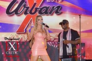 Urban X Awards 0816171819 photo by ORGO @EMMREPORT