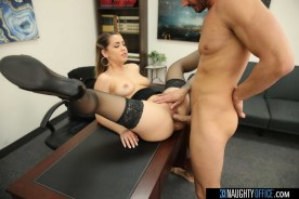 Alina Lopez-Quinton James - naughtyofficecom_187