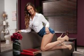 Cherie-Deville - Getting-Laid-photo-brazzerscom_009