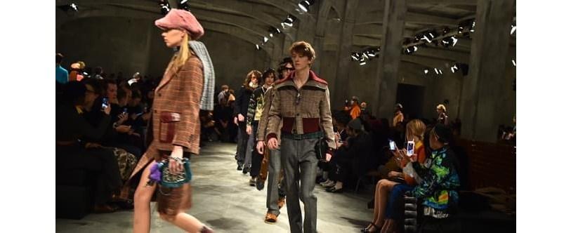 Que faut-il attendre de la Fashion Week de Milan? (via GQ)