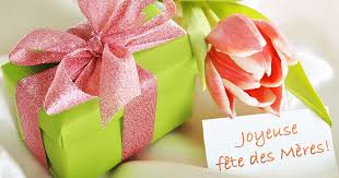 5 idées cadeaux pour la fête des mères !
