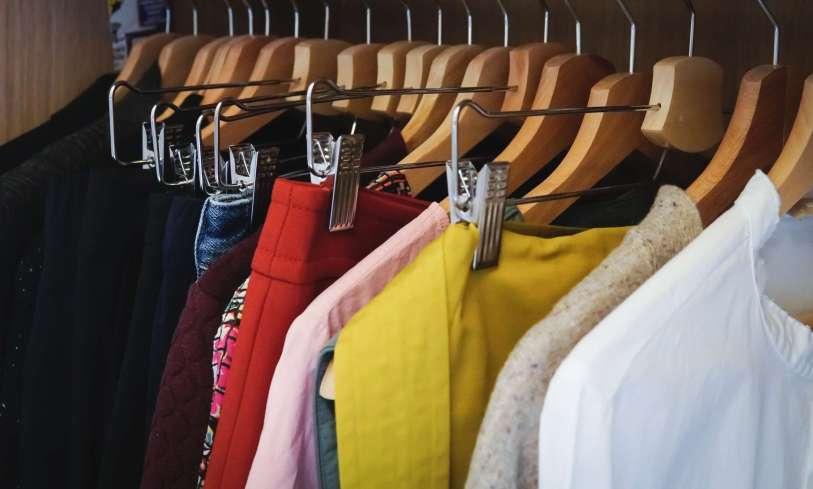 Quelle est la symbolique des couleurs que vous aimez porter?