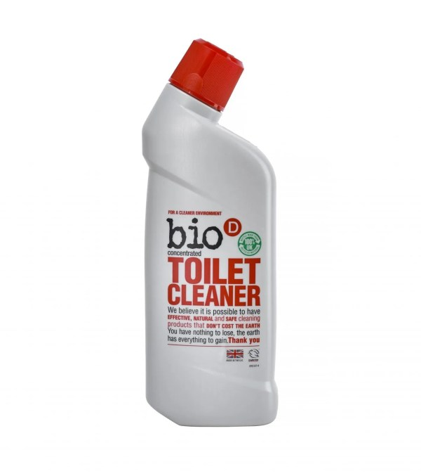 Bio-D-Toilet-Cleaner-750ml
