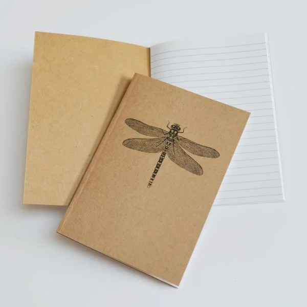 dragonfly-notebook-open