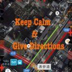 omotenasieikaiwa_guidance