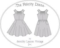 felicity-dress