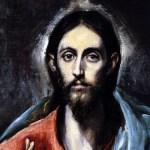 Cristo-como-salvador-El-Greco