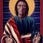 ompassionate Christ by Father John Giuliani