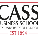 Workshop on Bank Business Models at CASS Business School