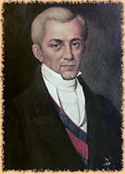 kapodistrias-eik_1