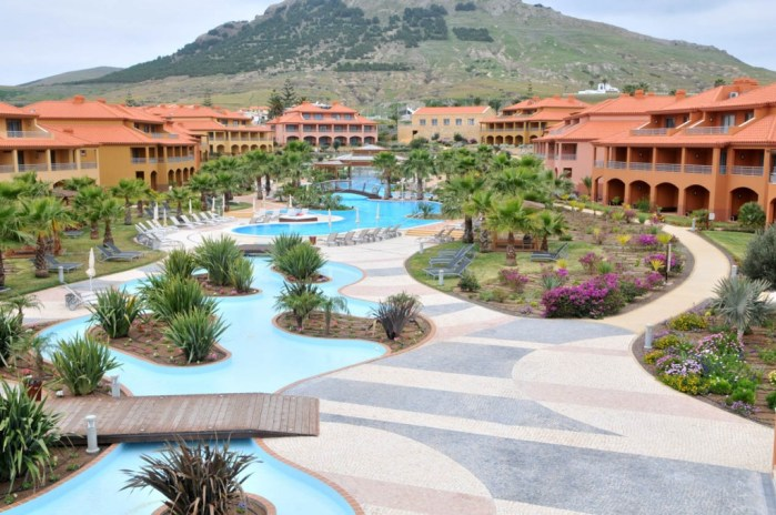 Interpass_Pestana_Porto_Santo_01