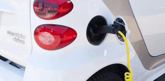 Ladesäulen: Kein Parkplatz - kein Aufladen