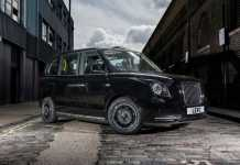 Quelle London-Electric-Vehicle-Company