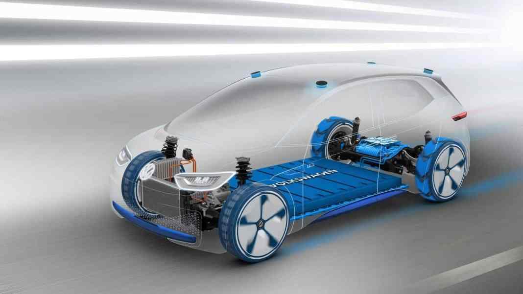 Quelle Volkswagen Magazin
