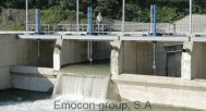 Proyecto Hidroeléctrico Xacbal