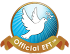 EFT (Tapping as an Emotional Freedom Technique)