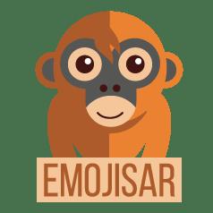 Emojisar.se – Emojibutiken