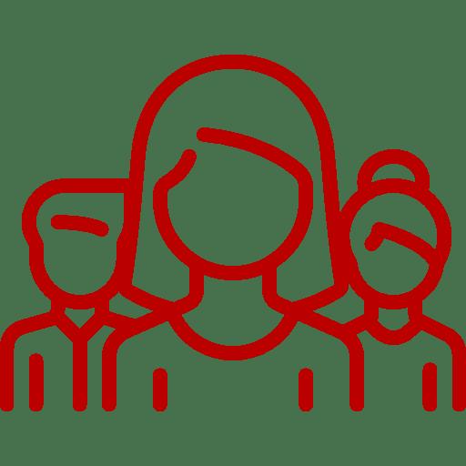 Klantprofielen-samenstellen-marktonderzoeksbureau-EM-Onderzoek