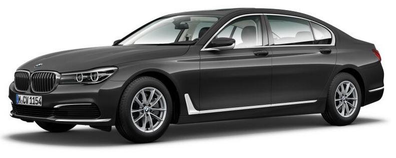 BMW-730Ld-Steptronic-265-PS-0-auf-100-kmh-in-62-sec-Euro-6d-Temp-Diesel-in-Farbe-Foto-BMW.jpg