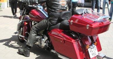 Harley-Davidson-814.jpg