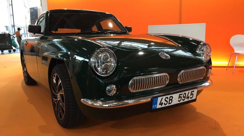 LUKA-EV-MW-Motors-aus-Tscheschien-baut-elektrisches-Sport-Coupe-Foto-Luka-EV