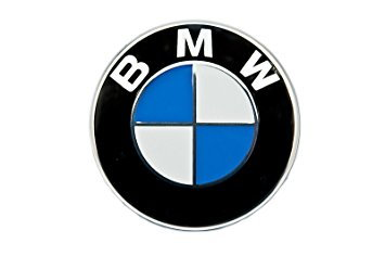 BMW -- Aktuelle Schlagzeilen aus der Welt der Mobilität