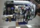Das e-Auto macht Viel-Zylinder-Motoren überflüssig