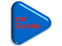 Zur Galerie - Blaues Hinweis Dreieck mit Beschriftung Zur Galerie - 200 x 150px