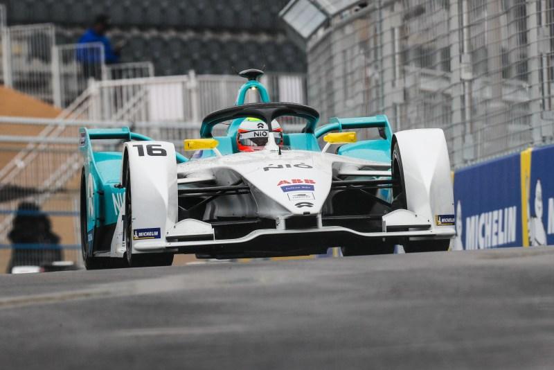 Oliver-Turvey-GBR-NIO-Formula-E-Team-NIO-Sport-004-Formel-E-Foto-FIA