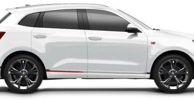 Borgward-BX7-TS-Noch-nur-als-Verbrenner-44.200-€-in-Stuttgart-