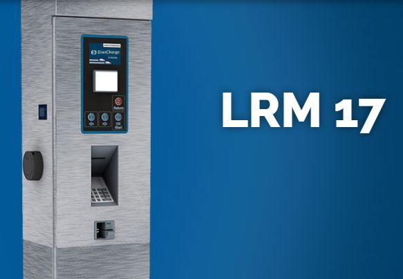 Enercharge puscht - Ladeparks mit 500 kW und EC Kartenzahlung- Ladesäule-mit-Bezahlmöglichkeit-EC-Kreditkarte-optional-mit-2-x-Ladeanschluss-Bild-enercharge.at_