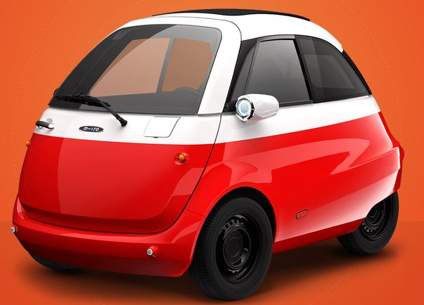 Microlino-car_com-rot-600-€-Fahrer-Seite-Klein-Elektroauto-20-PS-90-kmh-ab-12.000-€-Foto-Microlino
