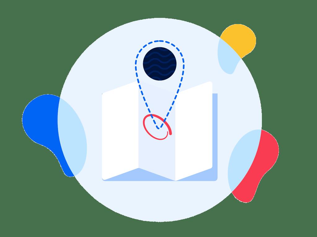 Marketing Online Pymes Marbella