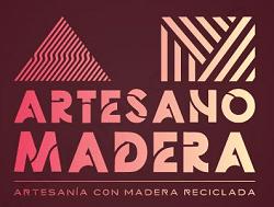 Artesano Madera EMO para Pymes