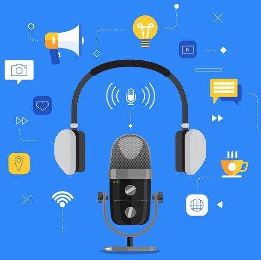 Podcasting EMO Ecomerce para Pymes Marbella 1