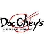 doc sheys
