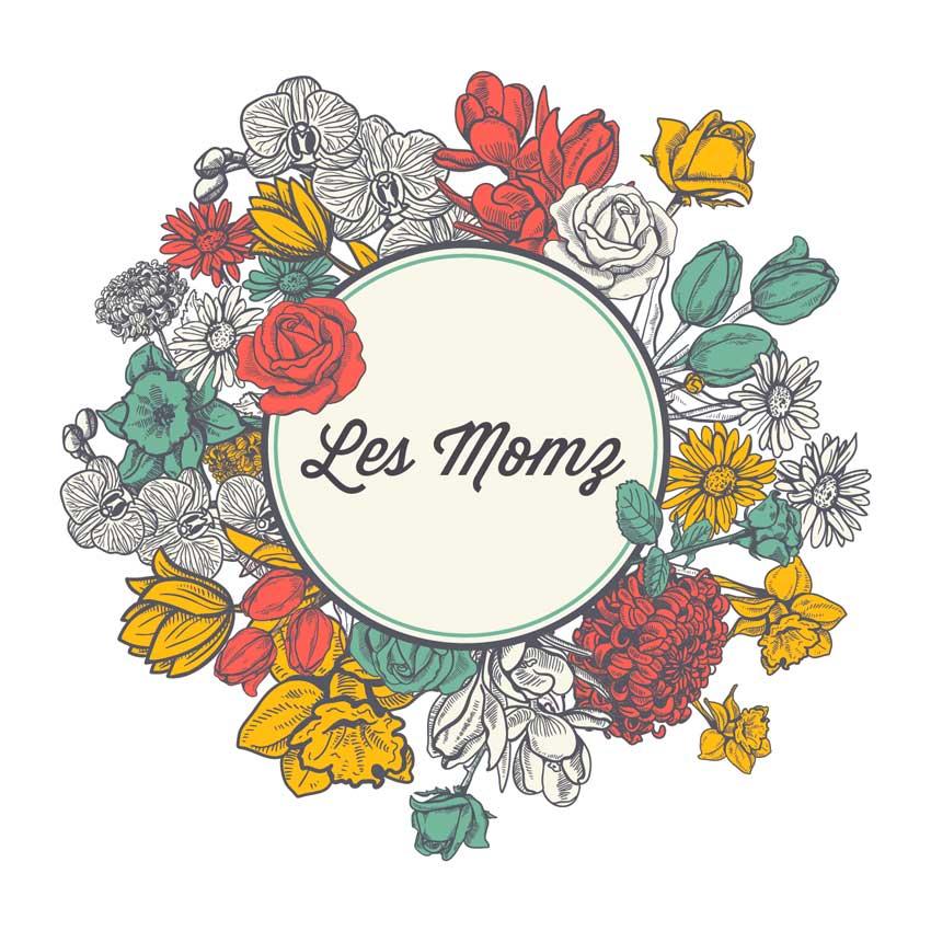 Les Momz